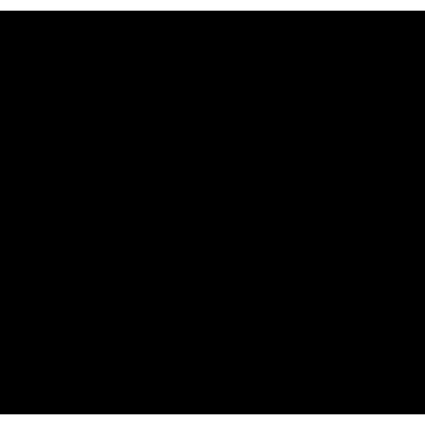 兵庫県洋菓子協会ロゴ