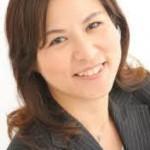 大澤雅子講師